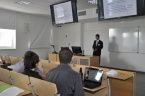 SVK 2012 - sekce Informatika (1/8)