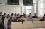 SVK 2012 - sekce Informatika (2/8)