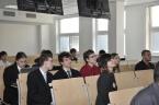 SVK 2012 - sekce Informatika (4/8)