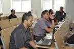 SVK 2012 - sekce Informatika (5/8)