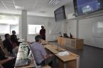SVK 2012 - sekce Informatika (6/8)