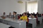 SVK 2012 - sekce Matematika (2/4)