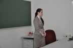 SVK 2012 - sekce Matematika (4/4)
