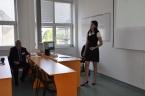 SVK 2012 - sekce Sociální geografie a regionální rozvoj (1/4)