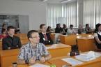 SVK 2012 - sekce Sociální geografie a regionální rozvoj (3/4)