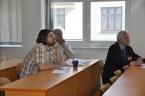 SVK 2012 - sekce Sociální geografie a regionální rozvoj (4/4)