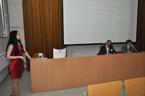 SVK PřF OU 2013 - Biologie a ekologie (1/8)