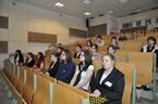 SVK PřF OU 2013 - Biologie a ekologie (2/8)