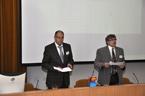SVK PřF OU 2013 - Biologie a ekologie (5/8)