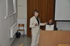 SVK PřF OU 2013 - Biologie a ekologie (6/8)