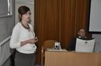SVK PřF OU 2013 - Biologie a ekologie (7/8)