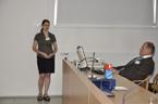 SVK PřF OU 2013 - Biologie a ekologie (8/8)