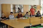 SVK PřF OU 2013 - Didaktika přírodních věd (11/12)