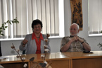 SVK PřF OU 2013 - Didaktika přírodních věd (12/12)