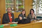 SVK PřF OU 2013 - Didaktika přírodních věd (4/12)