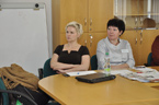 SVK PřF OU 2013 - Didaktika přírodních věd (6/12)