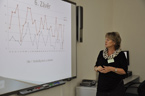SVK PřF OU 2013 - Didaktika přírodních věd (7/12)