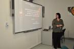 SVK PřF OU 2013 - Didaktika přírodních věd (9/12)