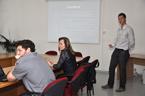 SVK PřF OU 2013 - Fyzická geografie a geoekologie (1/8)