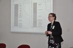 SVK PřF OU 2013 - Fyzická geografie a geoekologie (3/8)
