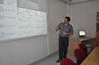 SVK PřF OU 2013 - Fyzická geografie a geoekologie (5/8)