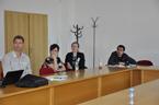SVK PřF OU 2013 - Fyzická geografie a geoekologie (6/8)