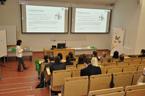 SVK PřF OU 2013 - Chemie a příbuzné obory (1/16)
