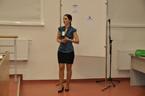 SVK PřF OU 2013 - Chemie a příbuzné obory (10/16)