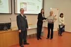 SVK PřF OU 2013 - Chemie a příbuzné obory (12/16)