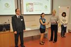 SVK PřF OU 2013 - Chemie a příbuzné obory (13/16)