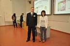 SVK PřF OU 2013 - Chemie a příbuzné obory (16/16)