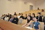 SVK PřF OU 2013 - Chemie a příbuzné obory (3/16)