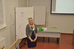 SVK PřF OU 2013 - Chemie a příbuzné obory (6/16)