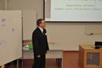 SVK PřF OU 2013 - Chemie a příbuzné obory (7/16)