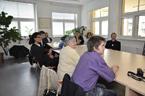 SVK PřF OU 2013 - Informatika (11/16)
