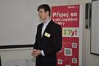 SVK PřF OU 2013 - Informatika (5/16)
