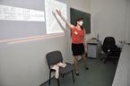 SVK PřF OU 2013 - Matematika (1/4)