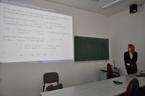 SVK PřF OU 2013 - Matematika (4/4)