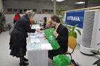 SVK PřF OU 2013 - Registrace, zahájení SVK a raut (3/28)
