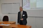 SVK PřF OU 2013 - Sociální geografie a regionální rozvoj (1/12)
