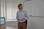 SVK PřF OU 2013 - Sociální geografie a regionální rozvoj (10/12)