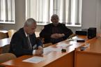SVK PřF OU 2013 - Sociální geografie a regionální rozvoj (11/12)
