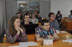SVK PřF OU 2013 - Sociální geografie a regionální rozvoj (2/12)