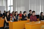 SVK PřF OU 2013 - Sociální geografie a regionální rozvoj (3/12)
