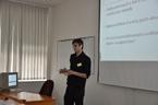SVK PřF OU 2013 - Sociální geografie a regionální rozvoj (4/12)