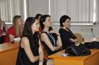 SVK PřF OU 2013 - Sociální geografie a regionální rozvoj (5/12)