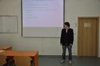 SVK PřF OU 2013 - Sociální geografie a regionální rozvoj (7/12)