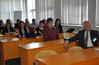SVK PřF OU 2013 - Sociální geografie a regionální rozvoj (8/12)