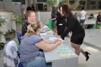 Registrace, zahájení SVK a raut  (14/28)
