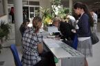 Registrace, zahájení SVK a raut  (16/28)
